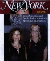 32_newyorkmagazine2000.jpg
